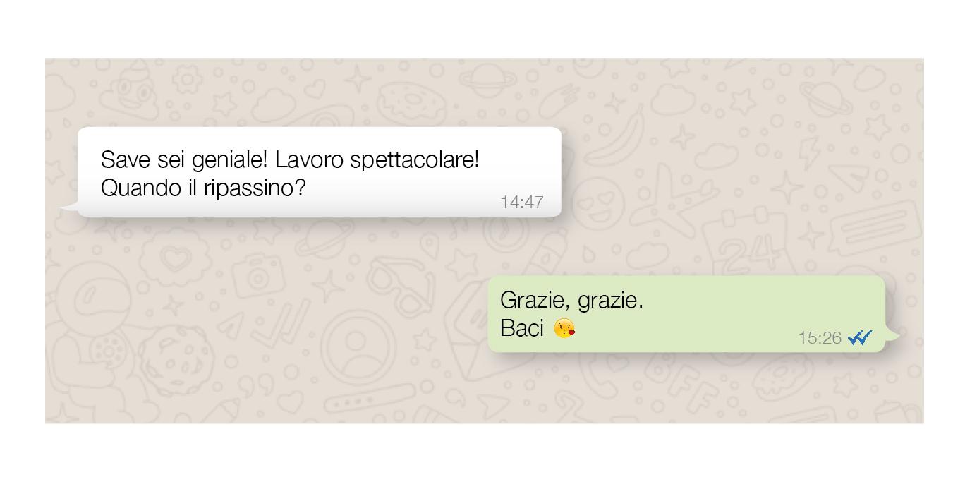 Campironi_recensioni_-03