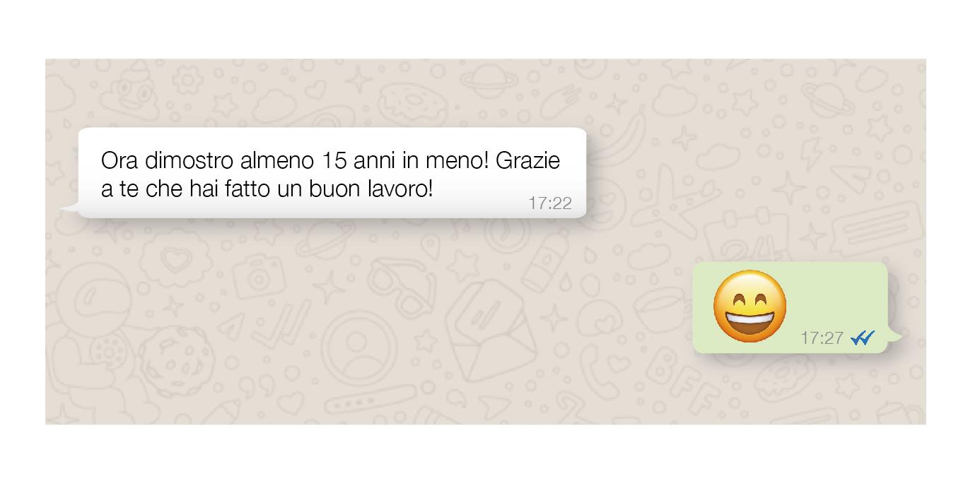 Campironi_recensioni_-05